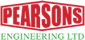 Pearsons Engineering Ltd